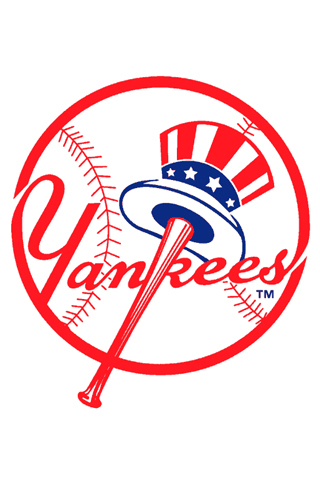 ipad wallpaper yankees. new york yankees wallpaper